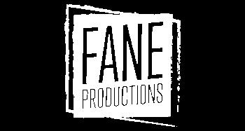 Fane-productions