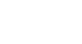 Global-Records