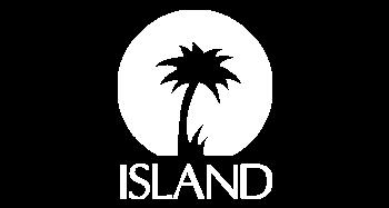 Island-Records