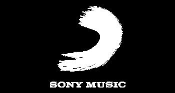 Sony-Records