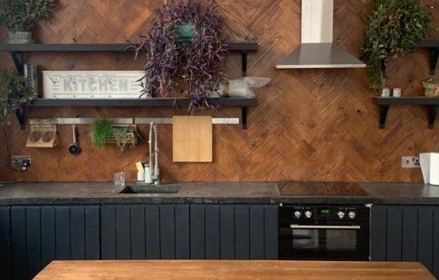 Kitchen-film-location